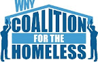Western New York Coalition for the Homeless