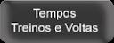 "5 H ""SOPA DA PEDRA"" ALMEIRIM - Rescaldo, Fotos e Videos Tempos%20voltas"