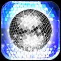 Disco Light apk