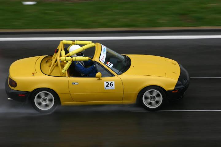 La course auto en Mazda MX-5 - Page 5 IMG_8929