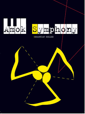 Amok Symphony by Clemens Wissel