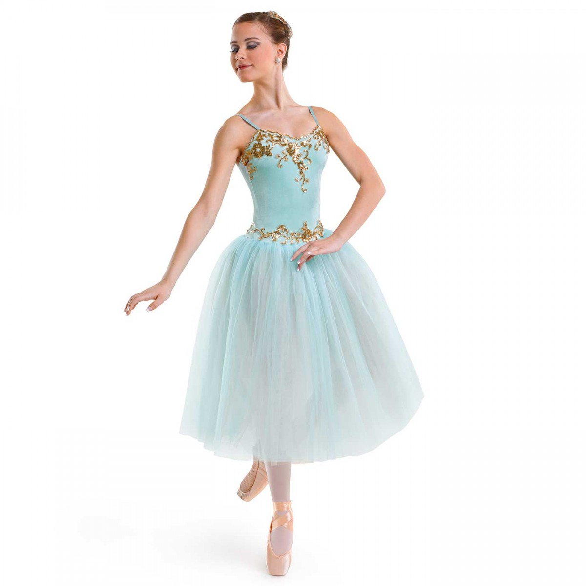 Image result for c360 beauty curtain call costumes