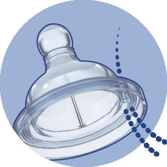 bottle-feeding-anti-colic-01745.png