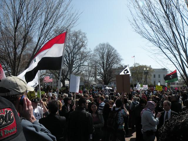 صورواحداث ثورة سورية DSCN7462
