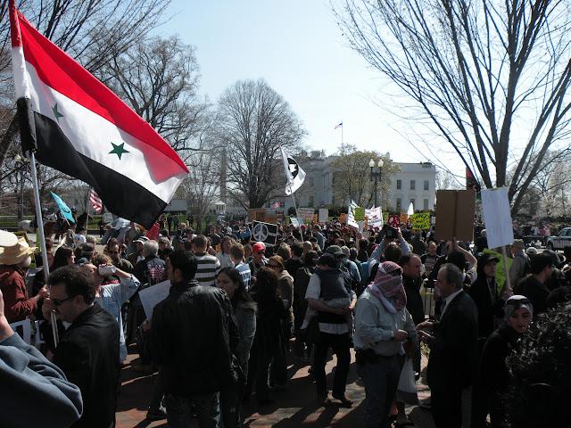 صورواحداث ثورة سورية DSCN7465