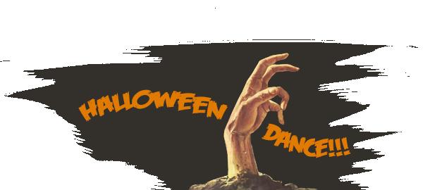 Halloween_Dance.png