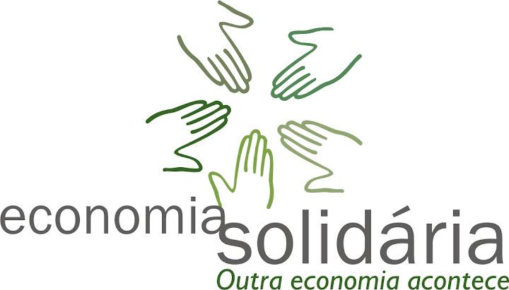 Economia Solidária - MTE