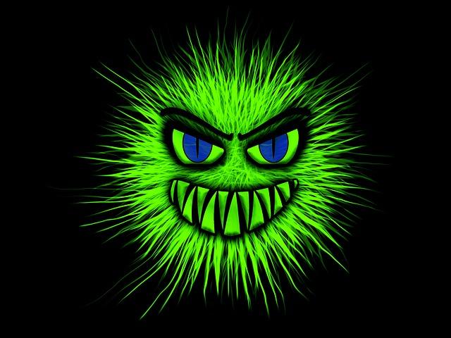 monster-426993_640.jpg