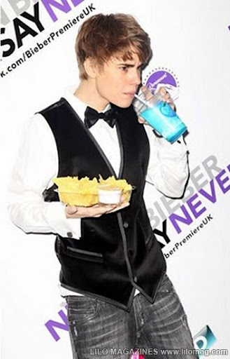funny justin bieber pictures. makeup funny justin bieber gif. funny justin bieber pictures with. funny