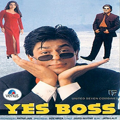 Yes boss film song mp3 free download | lumtopeddether.