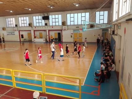 C:\Users\client9\Documents\Foto\2019.20\Torneo basket Livio Neri 23.12.19\IMG_20191223_121558.jpg