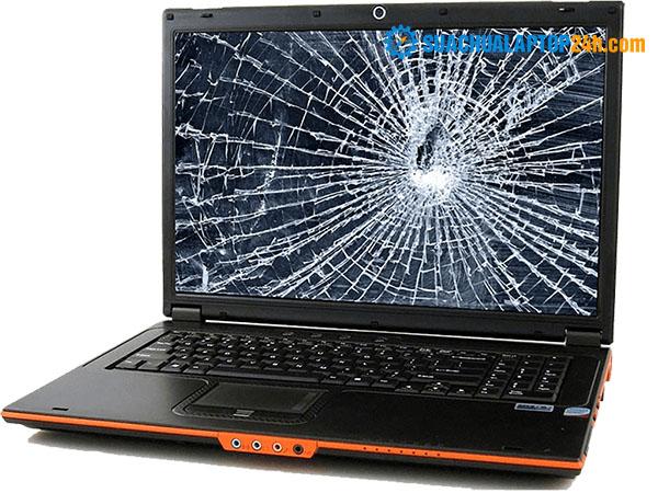 loi-man-hinh-laptop