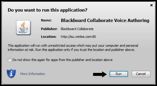 Run App.jpg