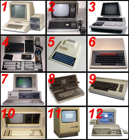 70s amp 80s pcs pics quiz by andyking