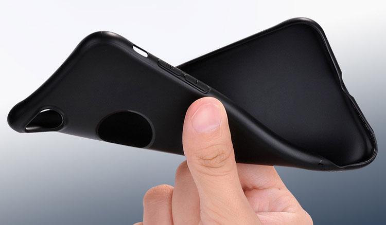 p-lưng-hoco-juice-iPhone-7-s-4.jpg
