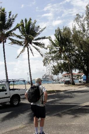 C:\Users\Mary Marsden\Pictures\Tahiti trip\DSC09178.JPG