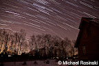 IMAGE: https://lh4.googleusercontent.com/_FqTNmgNQHz8/TU5v-puneNI/AAAAAAAAMDE/o45QKS5rQho/s144/South%20looking%20StarTrails-%202-4-2011%20%2010%3A30pm%2045min%20exposures.jpg