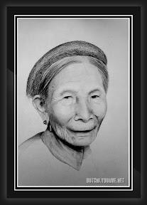 [Pics]Tranh chì Việt A13