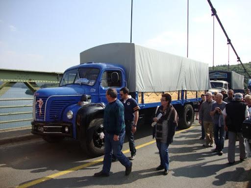 Inauguration du pont de Térénez DSC02495
