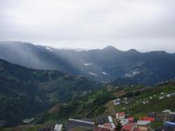 清境觀星園景觀山莊