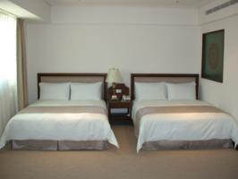福格大飯店