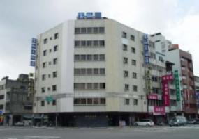 富仙大飯店