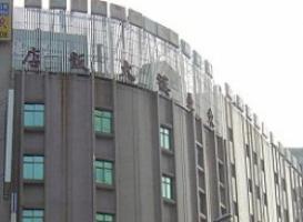 東亞樓大飯店