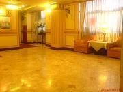 蓮園精緻商務旅館