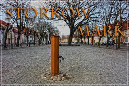 Storkow (Mark)