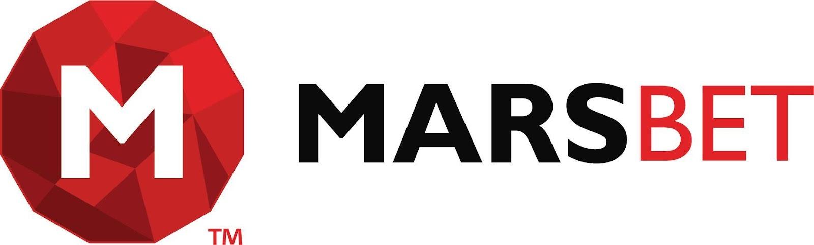 Ставки на спорт «Марсбет». Преимущества букмекерской онлайн-конторы