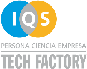IQS science  startup incubator in Barcelona