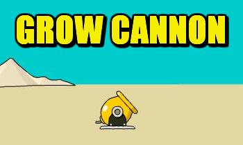 [Imagen Grow Cannon]
