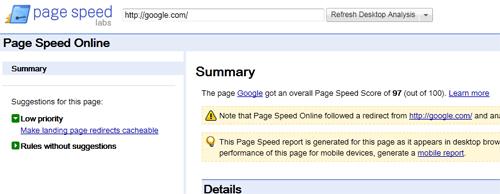 https://lh4.googleusercontent.com/_H9h3HTbpYNc/TZx5xtCdxfI/AAAAAAAAFQk/yrYMxxdo-a4/google_speed_labs.jpg