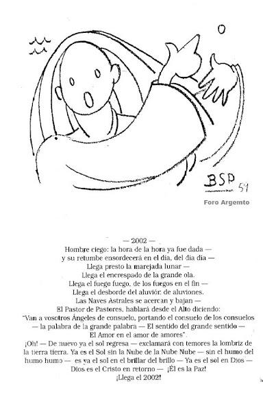 025a11.jpg