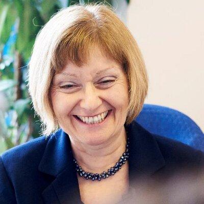 Lynne Regent