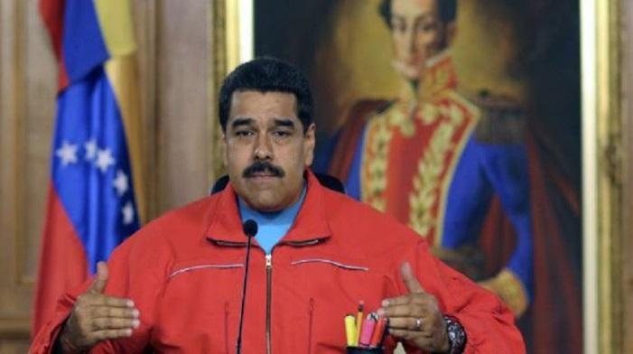 Venezuela 26D