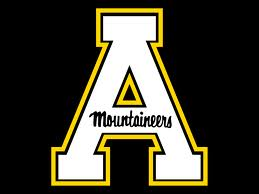 Appalachian State Mountaineers Mens Basketball / SoConn Tournament