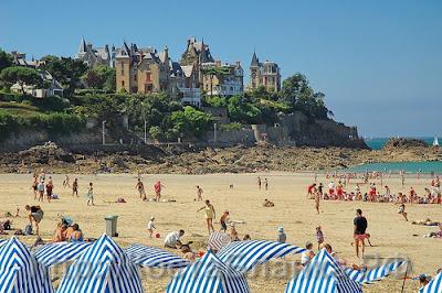 France,Франция, недвижимость во франции на атлантическом побережье, КостаБланка.РФ