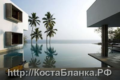 Spain,Испания, недвижимость в Испании,зарубежная недвижимость, недвижимость за рубежом КостаБланка.РФ
