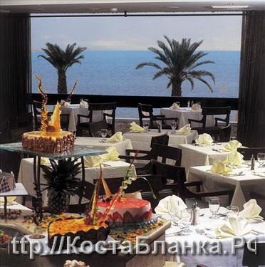 Spain,Restaurante,Испания, купить ресторан в Испании, недвижимость в Испании,недвижимость за рубежом, зарубежная нежвижимость, КостаБланка.РФ