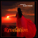 Karunesh-Revelation