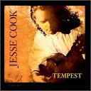 Jesse Cook-Tempest