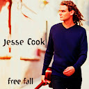Jesse Cook-Free Fall