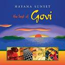 Govi-Havana Sunset