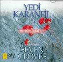 Yedi Karanfik-Yedi Karanfil 3