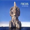 Nicos-Archipelago