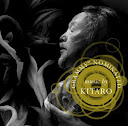 Kitaro-Grammy Nominated