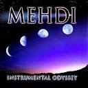 Mehdi-Instrumental Odyssey