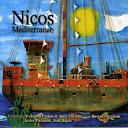 Nicos-Mediterraneo