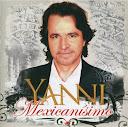 Yanni-Mexicanisimo